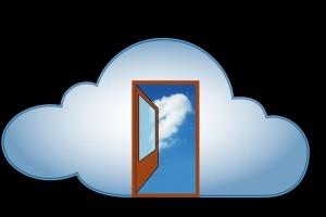 Des données critiques d'Accenture stockées sans sécurité dans AWS