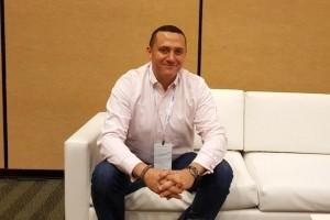 Gildas Bouteiller, DSI de Lagardère SE : Gagner du temps grâce au machine learning