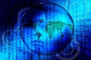 Big data et analytique : Le marché français en croissance de 8,2% en 2017