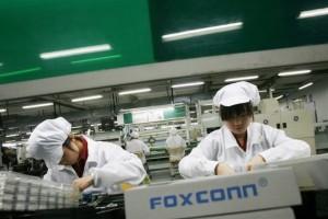 Qualcomm entend bloquer la fabrication des iPhone en Chine