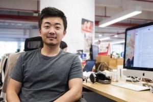 OnePlus stoppe la collecte des données personnelles
