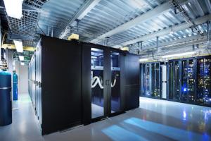DCforData accueille Jaguar Networks dans son capital