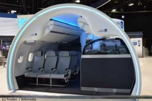 Après l'ERP, Zodiac Aerospace mise sur la BI d'Infor