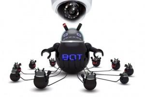 Un puissant botnet IoT prêt à sévir
