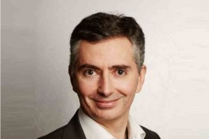 Frédéric Lapeyre devient Chief Digital Officer de NRJ Group
