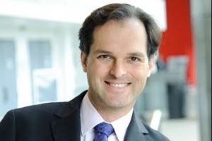 SFR remplace le directeur exécutif Entreprises de son pôle Télécoms