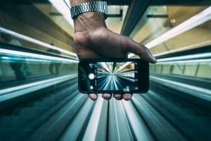 Smartviser lève 1,2 M€ pour exporter ses solutions de test
