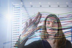 Teradata ajoute du traitement IA à sa plateforme analytique