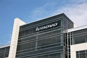 Lenovo licencie aux Etats-Unis et en Chine