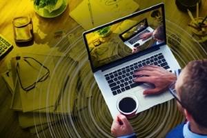8 outils gratuits pour piloter finement son WiFi
