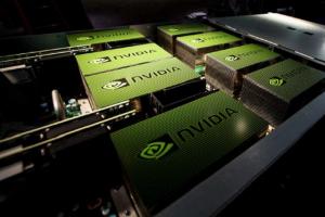 Des instances AWS hautes performances pour le machine learning avec les GPU Nvidia Volta