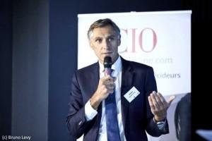 Pascal Courthial (Humanis) : GDPR/Poser des règles de gestion sur les données