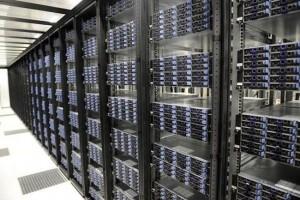 Prolival accélère son développement dans le cloud