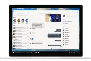 Facebook, Slack et Google renforcent leur plateforme collaborative