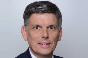 Siemens Building Technologies passe aux plannings temps réel et mobiles