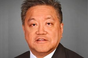 Broadcom veut racheter Qualcomm pour 130 Md$
