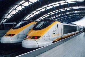 Eurostar récolte les fruits d'un marketing personnalisé sous Salesforce