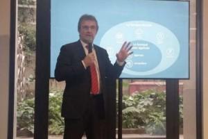 Cr�dit Agricole d�bute sa r�volution digitale bancaire avec Eko