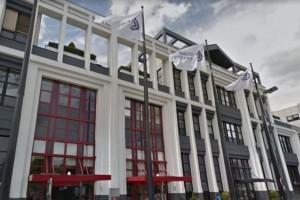 IT Tour Nantes : Moins de 7 jours pour vous inscrire !