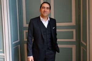 Gérald Karsenti pousse les clients français d'Oracle vers le cloud
