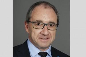 Konica Minolta BS étoffe son activité GED avec le rachat de Numerial