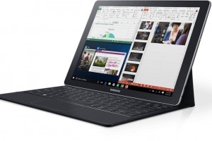 Les ventes de tablettes surnagent gr�ce aux fournisseurs premium
