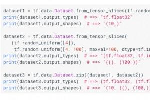 Google met à jour sa bibliothèque d'apprentissage machine TensorFlow