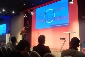 Thierry Carrez, directeur ingénierie d'OpenStack: « On travaille sur l'intégration avec Kubernetes »