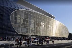 IT Tour Lille : Plus que 7 jours pour vous inscrire !