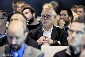 Retour sur la conférence CIO Cybersécurité du 21 novembre