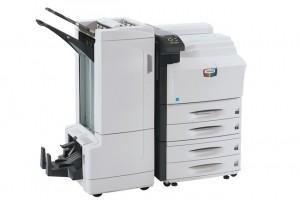 Les ventes d'imprimantes progressent en France, mais déclinent en Europe