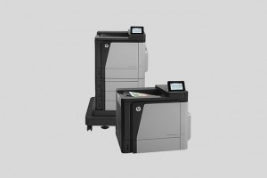 Un firmware pour corriger les failles de sécurité des imprimantes HP