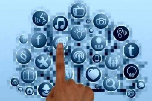 Le réseau social d'entreprise incapable de casser les silos