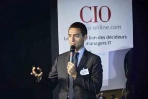 Gérôme Billois : « La destabilisation a été la plus grande motivation des cybercriminels en 2017 »