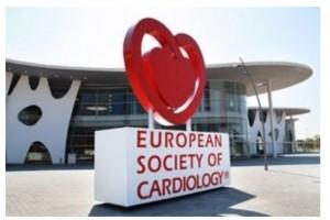 La société Européenne de Cardiologie retient Opentext pour gérer les documents médicaux