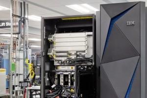 Les mainframes ont la vie dure
