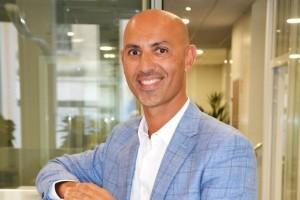 Matilan s'offre Online Partner pour se renforcer dans le cloud