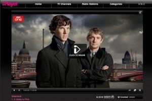 La BBC étoffe sa VOD grâce aux microservices