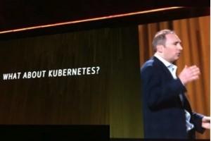 AWS annonce enfin le support complet de Kubernetes
