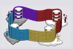 Elastifile noue des accords stratégiques avec Dell EMC et AWS