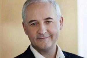 BPCE va investir 600 M€ par an dans sa transformation numérique