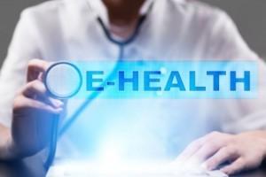 Bpifrance lance un accélérateur pour start-ups dans la santé