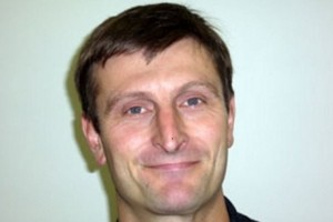 Philippe Colombet devient directeur digital de Bayard Presse