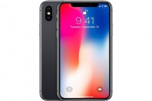 Test Apple iPhone X : Le meilleur smartphone pro (1e partie)