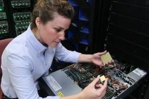 IBM dégaine ses Power9 taillés pour le deep learning