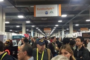 Systematic emmène 11 start-ups de la French Tech au CES de Las Vegas