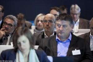Les DSI cherchent à améliorer le rapport qualité/coût de l'IT