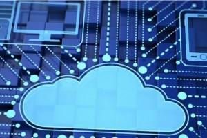 En vue du cloud, les DSI ont besoin d'informations fiables sur leurs actifs