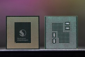 En 2018, la puce Snapdragon 845 mettra IA et sécurité dans les smartphones