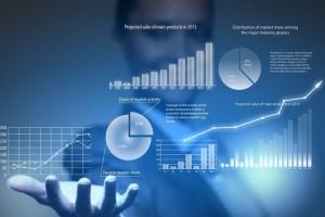 Le Crédit Agricole et le DSTI forment des datacientists
